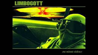 Limbogott   Headlock