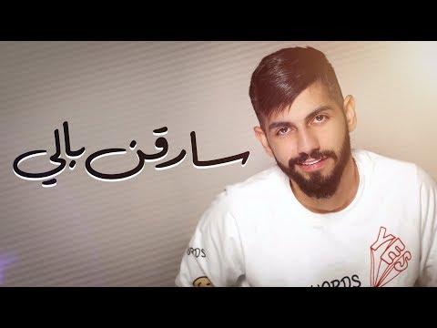 Popular Videos - Mohamed Al Shehhi