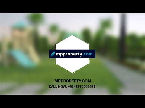 MP Property Is Professional, Registered And Audited Online Real-Estate Investment Consultancy Firm