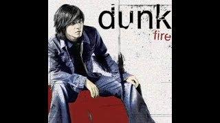 ไปรักกันให้พอ - ดัง พันกร | MV Karaoke