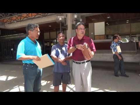 Foreclosure Auction Maui Hawaii 9/2/2016 28 Mano Drive Kula Hi 96790