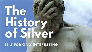 The History of Sterling Silver & How to Read Hallmarks PBS