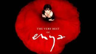Enya Orinoco Flow HQ Audio