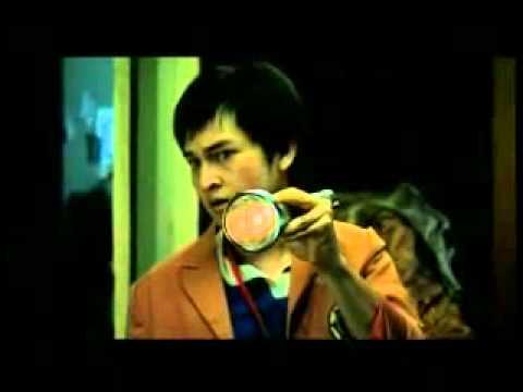 YouTube - Lentera Merah 5 editan 2011.flv