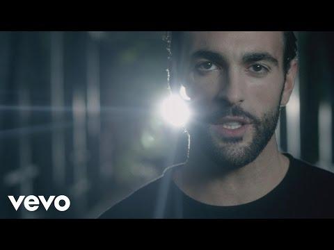 Marco Mengoni - Guerriero (Videoclip)
