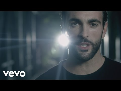 "Thumbnail for Marco Mengoni, il ""martello"" dell'hit parade!"