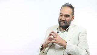 Эмоции в культуре - Андрей Зорин(Это видео было опубликовано на сайте ПостНаука (http://postnauka.ru/). Больше лекций, интервью и статей о фундаментал..., 2014-01-22T12:02:07.000Z)