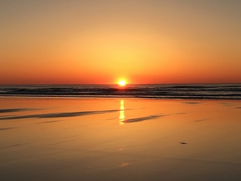 ogunquit-beach-sunrise-april-24,-2017