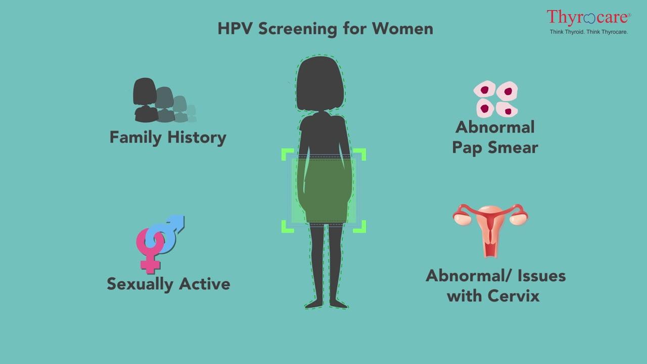 human papillomavirus vaccine telugu condiloame la femeile de pe anus