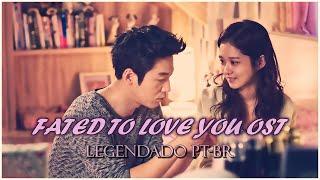Download Destiny Sonata - Jung Dongha (Fated To Love You OST) Legendado PT-BR