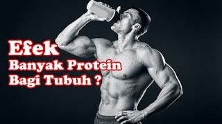 Stroke with protein S deficiency - Protein S (and protein C) are natural proteins in the blood that .
