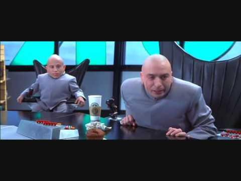 docter-evil-tells-scott-to-zip-it
