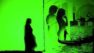 Gambar cover Galeano: HOTEL DANIELI performance
