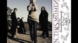 In This Moment - Ashes [Beautiful Tragedy]