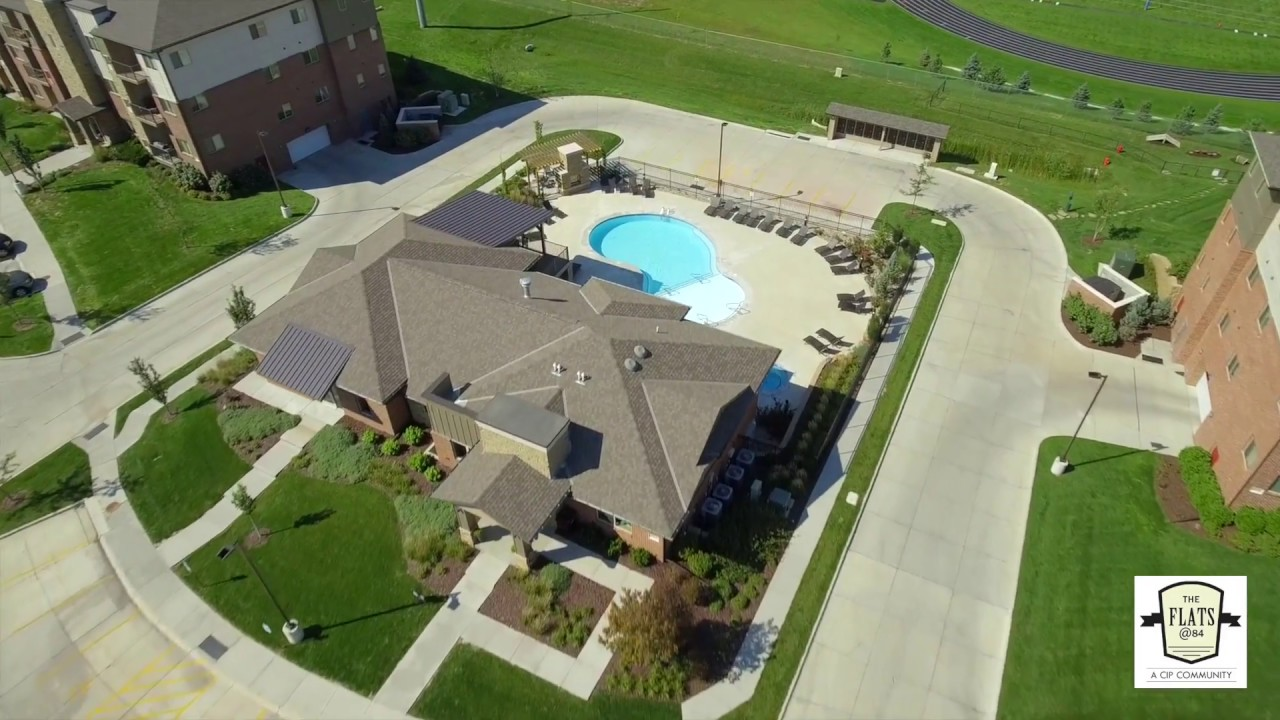 2add9f19f The Flats at 84 | Pet friendly apartments for rent in east Lincoln, NE