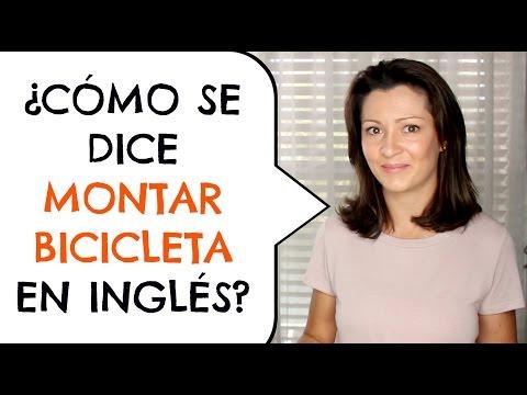 Conversación en Inglés para Aprender: Inglés Avanzado para Practicar