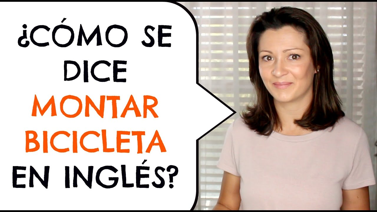 Aparador Dinn Jader Almeida ~ Conversación en Inglés para Aprender Inglés Avanzado para Practicar YouTube