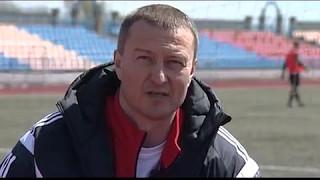 Качуро разносит Гуренко, Селимова и минское Динамо