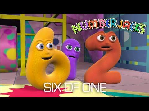 numberjacks- -six-of-one- -s1e36