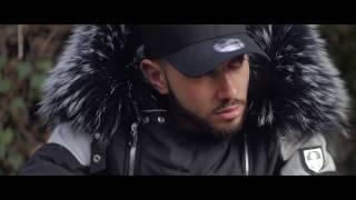 Moha - J'ai grandi (Clip Officiel)