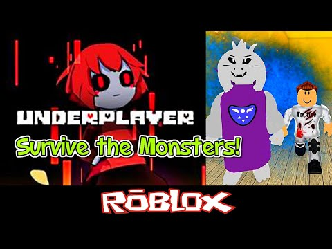 The Nightmare Elevator By Bigpower1017 Roblox Youtube - The Super Scary Elevator By Jaydenthedogegames Roblox Youtube