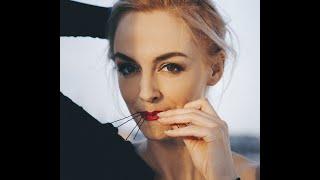 Porno Zoriana Teaser #1 2012 - Anastasiya Basha 2013 Movie - Official [HD]