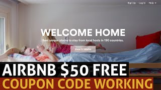 Airbnb Coupon Code April 2015, $25 Off -hotel Discount Coupons