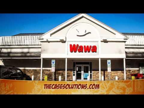 Wawa, Inc