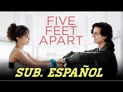 download Andy Grammer - Don't Give Up On Me sub. español (Five Feet Apart OST)