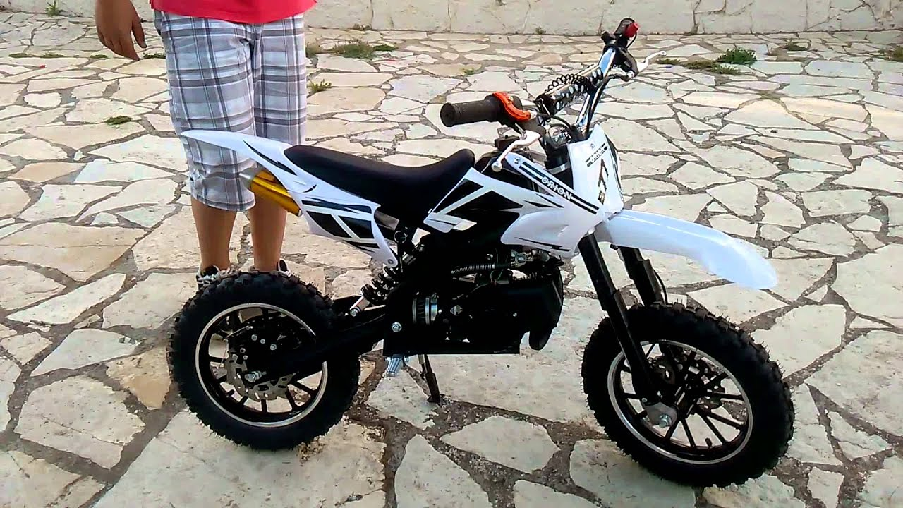 greek moto cross 50cc 2015 youtube. Black Bedroom Furniture Sets. Home Design Ideas