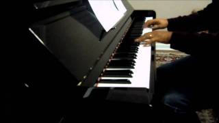 Love Story richard clayderman free piano sheet