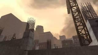 tigabx22 - MW3 Game Clip
