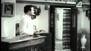 Rajkumari - Part 4/13 - Classic Romantic Bengali Movie - Uttam Kumar & Tanuja