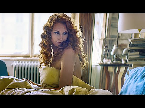N'oublie pas que je t'aime | Film Complet en Français | Romance