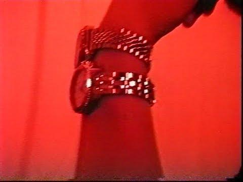 NUGAT - fckn diamonds on YouTube