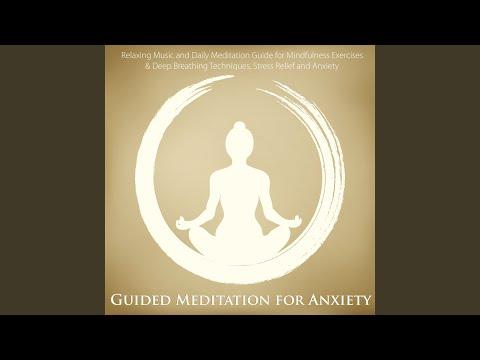 Popular Videos - Meditative Music Guru
