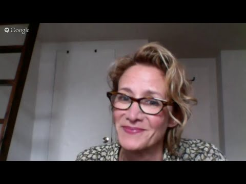 Janet McTeer on getting 'some of the best feminist lines' in 'Honorable Woman'