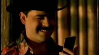 Tucanes de Tijuana - El Sinvergüenza (Con Banda Sinaloense).flv