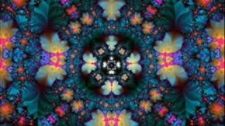 Blisargon Demogorgon - Flashback Hallucination (DARKPSY)