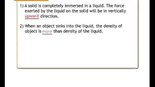 E-class Std 9 Science Question and Answer English