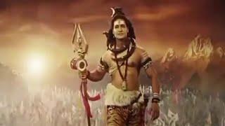 Om Shiva Hom New Full HD Video Song