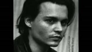 Johnny Depp .. The Dark Magic Thumbnail