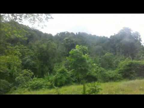 Cambodia - Video - Karaoke - Songs 2014 - Travel