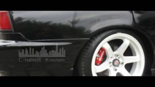 Stance HCI | Honda Cielo Indonesia