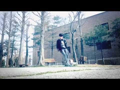 "KOREA ""TK"" Krocha Compilation 2014"