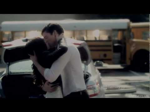2x08 Aria & Ezra #1 from YouTube · Duration:  2 minutes 32 seconds