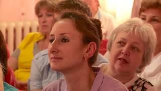 Новости Селятино: День медицинского работника
