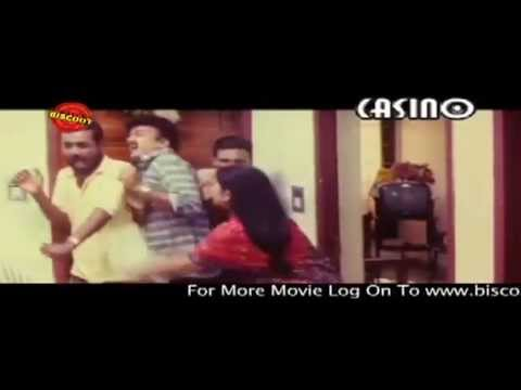 Masanagudi Mannadiyar Speaking 2004: Full Length Malayalam Movie