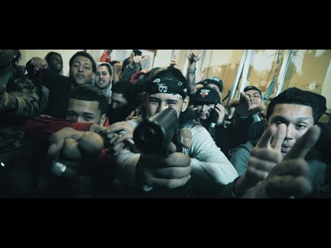 FTO - Yung E x D Mula ( OFFICIAL MUSIC VIDEO )