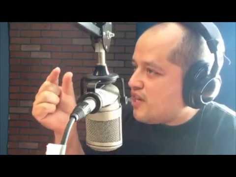 La Misericordia de DIOS cuando morimos | Entrevista en Guadalupe Radio
